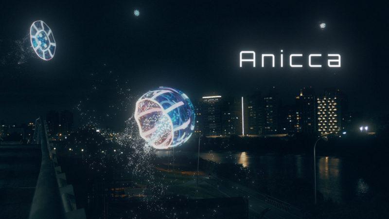 Anicca – Short Film